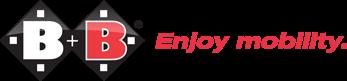 Alevo_BB-Logo